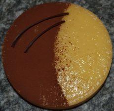 tarte-citron-cacao