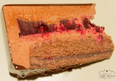 chocolat cassis int